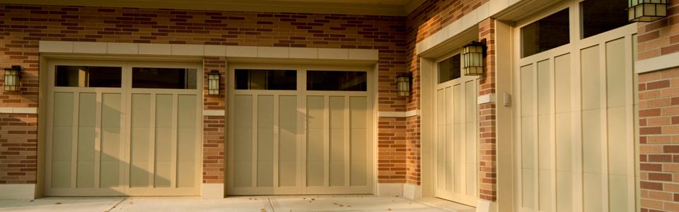 Garage Door Contractors Belleville Trimar Doors Awnings